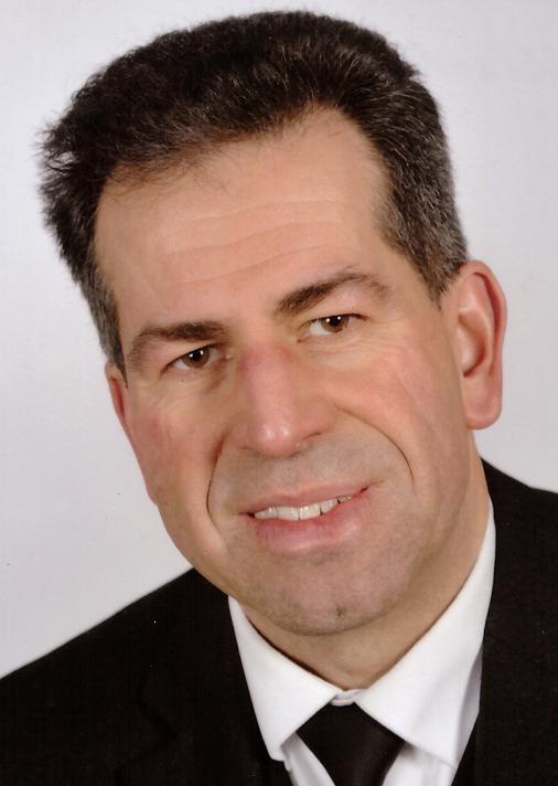Alexander W. Karla